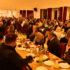 Grandiozna proslava u Arnhemu: Jačanje države i jačanje Bošnjaka