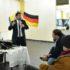 25. novembar u Kölnu: Velika svečanost koja Bošnjacima vraća osjećaj ponosa i dostojanstva