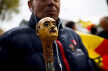 """Zbog naklonosti prema muslimanima, zvali su ga """"hadži Franco"""""""