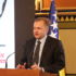 """BBI banka ponosni partner književne nagrade """"25. novembar"""""""