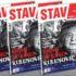 NOVI STAV: Kralj Tvrtko Kulenović