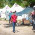 Bosanske krize uvozna su roba