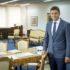 """Posrnulo pravosuđe """"rak rana"""" bh. društva: Namještanje optužnice protiv Fadila Novalića"""