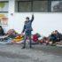 Svi pričaju o Vučjaku, a o migrantima u Tuzli brinu samo Tuzlaci
