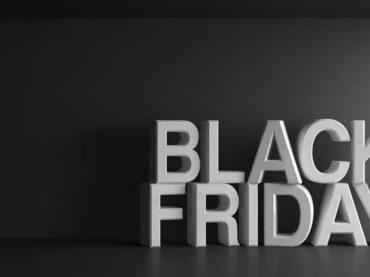 "Zašto to zovemo ""Black friday""?"