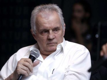 Kako probosanski Hrvati stvarno vide Bošnjake i njihove lidere