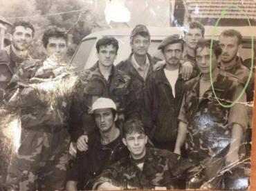 Reakcije na formiranje Savjeta Ramiza Salkića: Velikosrbi i njihovi građanski jataci