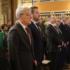 Umijeće pripovijedanja utkano je u srž Bosne i Hercegovine