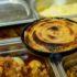 Al' se nekad dobro jelo: Prođoh Bosnom kroz jelovnike