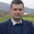 Probosanske stranke postigle dogovor: Zajednički kandidat za načelnika Srebrenice Alija Tabaković!