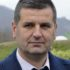 Alija Tabaković: Bošnjaci će imati jednog kandidata za načelnika Srebrenice