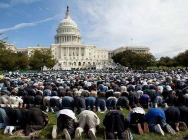 Od Estevanica do Muhameda Alija: Čudesna historija islama u Americi