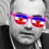 Dino Mustafić zaboravio da je dvadeset godina živio u komunističkom sistemu!