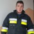 Mirnes u akciji spašavanja penzionerke Mice: Srebrenički heroj iz komšiluka