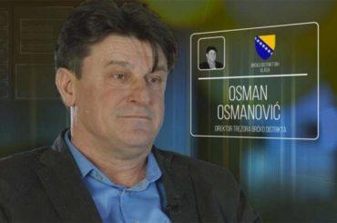 Hapšenja državljana BiH u Srbiji: MUP hapsi, sud oslobađa