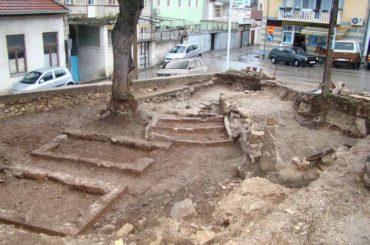 Džamije i munare opet u svakoj mostarskoj mahali