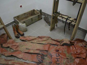 Kad ne bude nas, predmeti žrtava pričat će o genocidu u Srebrenici