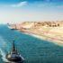 150 godina Sueskog kanala