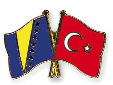 Pravi prijatelj se u nevolji poznaje: Turska se pridružila bojkotu ceremonije dodjele Nobelovih nagrada