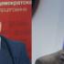 Raskol u SDP-u: Vojin napada, Denis se izvinjava