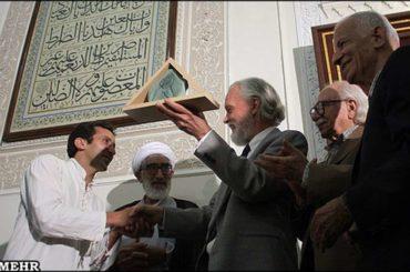 Nužna je obnova intelektualne tradicije muslimana
