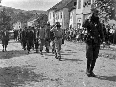Četnički pokolji u Foči u Drugom svjetskom ratu (1): Masovna ubijanja bošnjačke djece