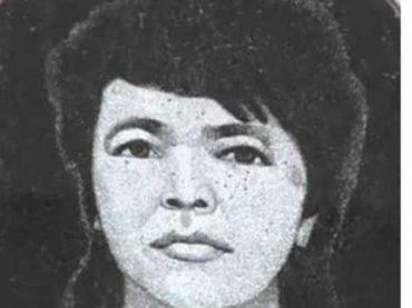 Heroine koje su pogubljene na istom mjestu