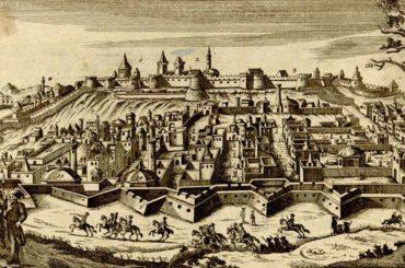 Beograd je bio kitnjast muslimanski grad, divila mu se čitava Evropa