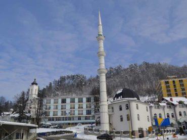 25. godišnjica genocida nad Bošnjacima: 2020. je presudna godina za Srebrenicu