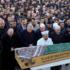 Turska: Broj poginulih u zemljotresu porastao na 29, Erdogan u Elazigu klanjao dženazu-namaz stradalima