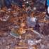Pravosuđe zaboravilo srpske zločine u Ljutočkoj dolini
