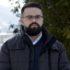 Zakon o uzurpacijama u RS velika je opasnost po državu i Bošnjake