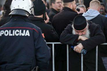 Đukanović svjesno zaokružuje crnogorski nacionalni identitet
