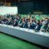 Emancipacija Bošnjaka: Glasati za nacionalnu stranku i ponositi se time