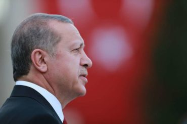 """Erdoğan za Stav: """"Od nezavisnosti Turska Bosnu i Hercegovinu nije ostavila samu, niti će je ikada ostaviti"""""""