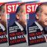 EKSKLUZIV STAVA: Recep Tayyip Erdoğan: Nikada vas nećemo ostaviti same