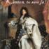 Peđa kao Luj XIV: Kanton to sam ja!