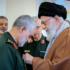 Ubistvo Sulejmanija: Novi korak u rastakanju vrlo krhkog tkiva tzv. međunarodnih zakona i normi