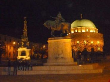 Halal-turizam u Budimpešti s pogledom na Sarajevo