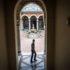 43 godine FIN-a: Rezultat nastojanja i čežnje muslimana