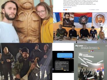 Beskrajna bošnjačka naivnost i endemični srpski šovinizam SPC-a
