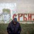 Tužioci u Hagu: Odbaciti žalbe Mladićeve odbrane, ne smanjivati mu doživotnu kaznu zatvora