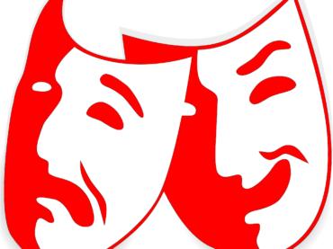 Sjaj i bijeda crvenih političkih kurtizana