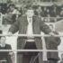 """""""Istorija ilidžanskog sporta 1923–1992"""": Bošnjaci i Hrvati zamijenjeni ratnim zločincima"""