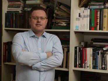 Pripreme za lokalne izbore: Jedinstven glas gatačkih Bošnjaka