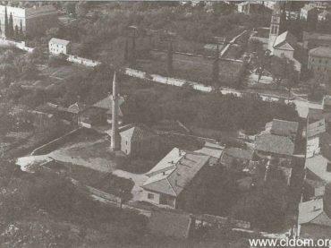 Bošnjački leksikon (3): Derviš-paša Bajezidagić, carski sokolar, junak i nesuđeni vezir