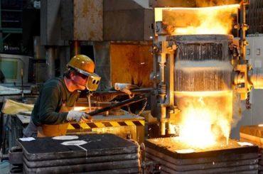 Niske plaće – prokletstvo industrijaliziranih općina