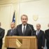 Izetbegović pozvao sve patriotske snage da se suprostave nasrtajima na državu