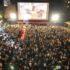 Gdje završava novac Fondacije za kinematografiju: Tri miliona maraka za filmove kojih nema