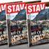 NOVI STAV: Mostar – Ko će kome zamandaliti vrata